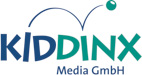Kiddinx Media